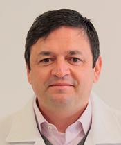 DR. ALCEDIR </br>RAISER </br>LIMA