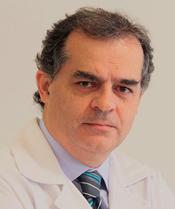 DR. FREDERICO </br>VILELA DE </br>OLIVEIRA
