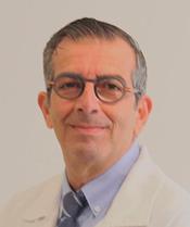 DR. ALBERTO </br>KALIL </br>KOBBAZ
