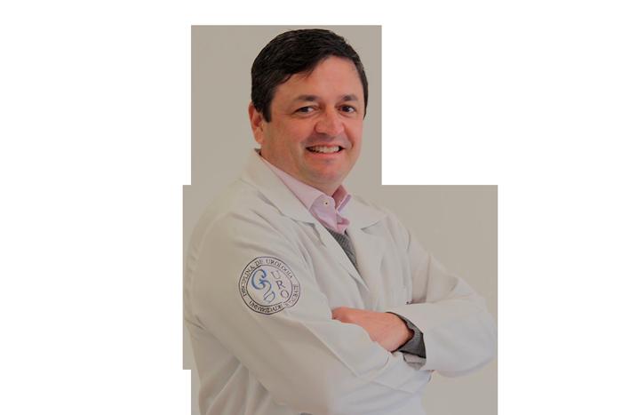 Dr.Alcedir_allan