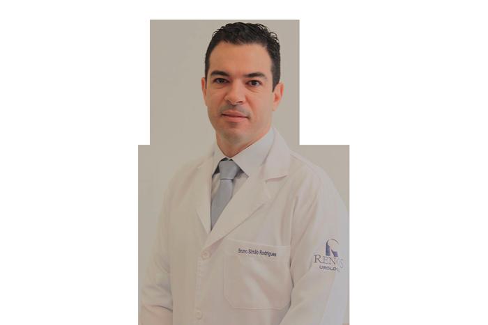 Dr.Bruno_allan