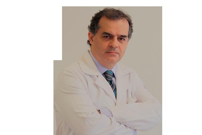 Dr.Frederico_allan