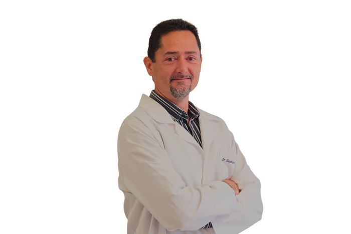Dr.Gustavo_allan