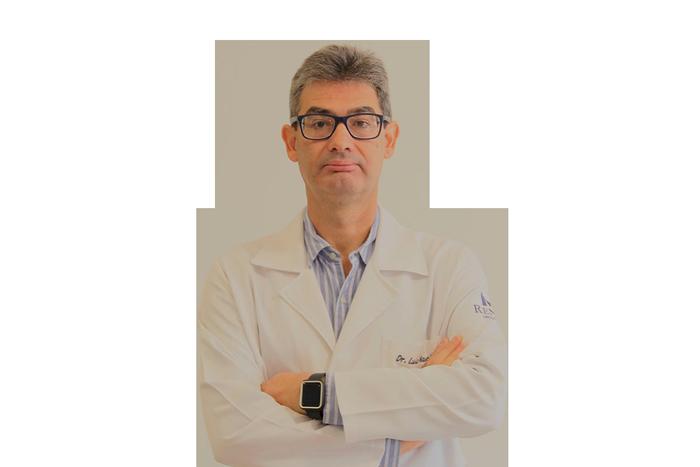 Dr.Maciel_allan