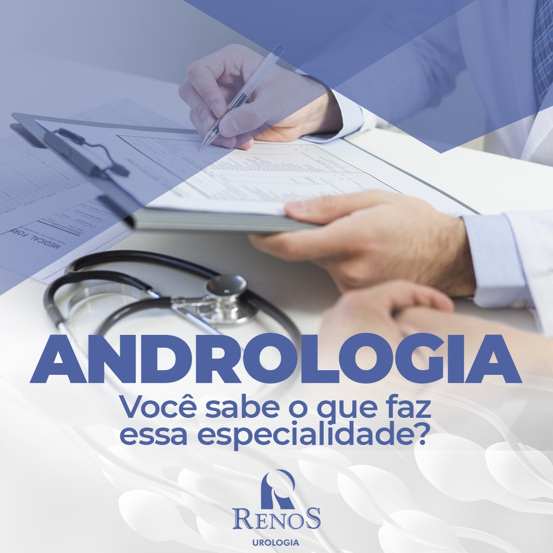 Andrologia