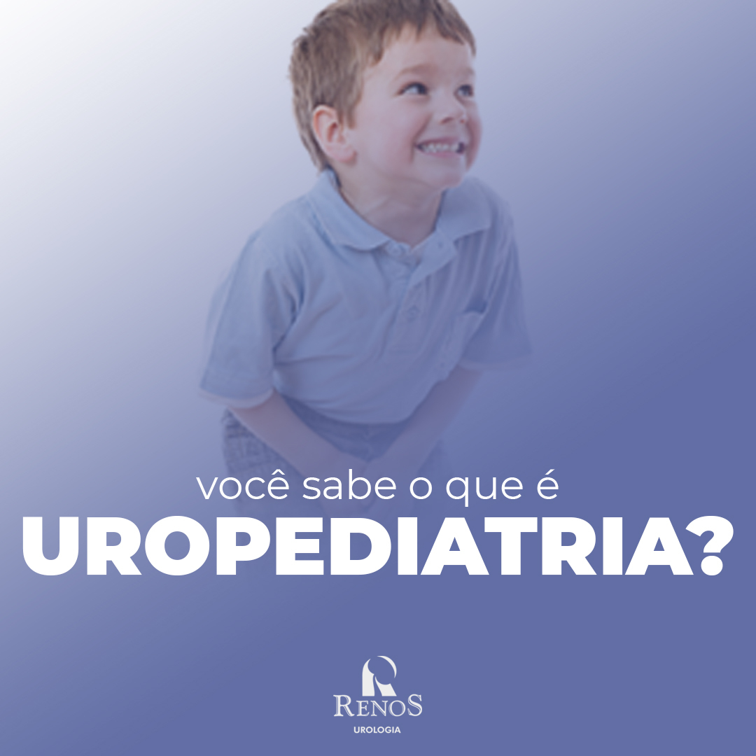 Uropediatra